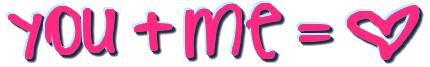 تصاوير زيباسازی ، كد موسيقی ، قالب وبلاگ ، خدمات وبلاگ نويسان ، تصاوير ياهو ، بلاگر www.Bloger.Rozblog.Com